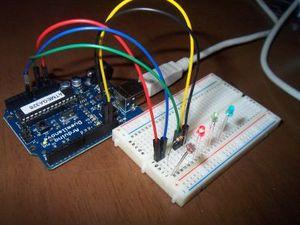 Arduino_01